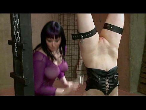 Porn mature casting