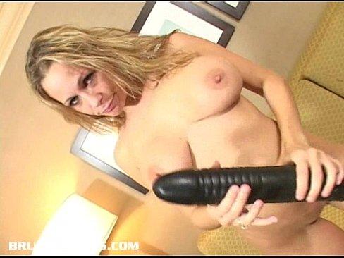 pornostar männlich dildo sex