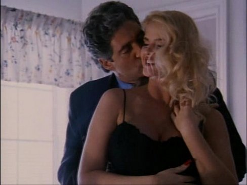 from Adan hardcore anna nicole smith sex
