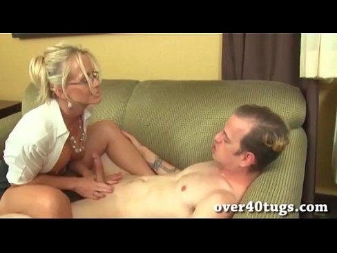 Erik hunter pornstar
