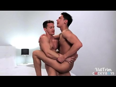 image Ebony standing gay sex movie xxx ashton is
