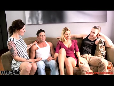 family orgy pics Son Mom Have Romatic Sex in Family Bedroom - incesttubez.com free.