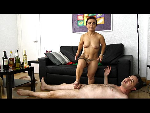 Порно с странными фото 18-150