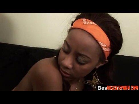 free black porno flicks Black Ex Girlfriend Jessica Yayo Riding Dick On Floor 0% 05:05 | 1 day ago | 863  Black Ex Girlfriend Jessica Yayo Riding Dick On Floor · Quickie With The.
