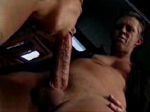 buck adams porn videos