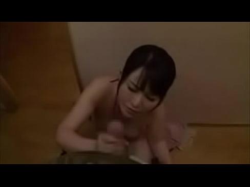 【浅井舞香】四十路熟女にマイクロビキニを着せてリモコンローター責め♪そ...