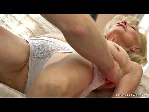 Jenna jameson pussy