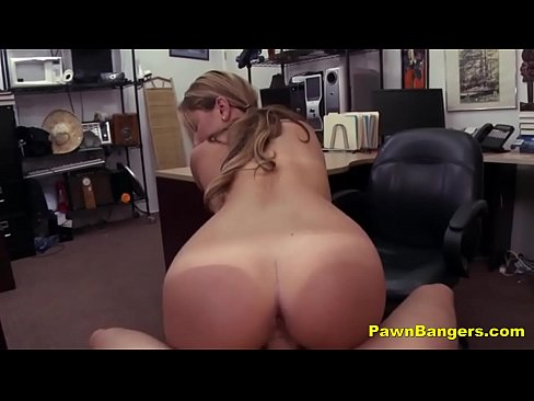 Camel dutch showing slut toe have
