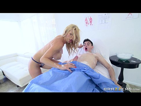 Бразерс чарлидинг фильм порно фото 310-21