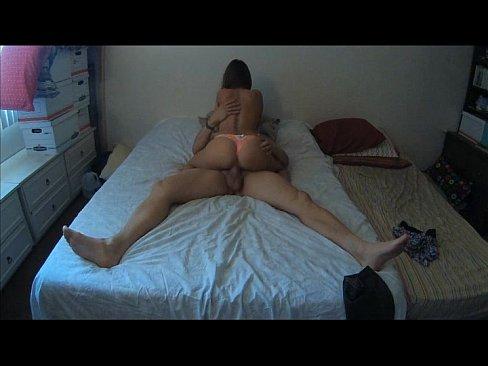 Blackedraw black stud takes angela white in her hotel room 3