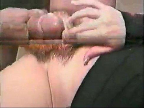 Sbr mackintosh fetish