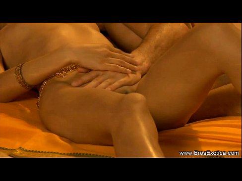 Wifes sisters big tits sex videos