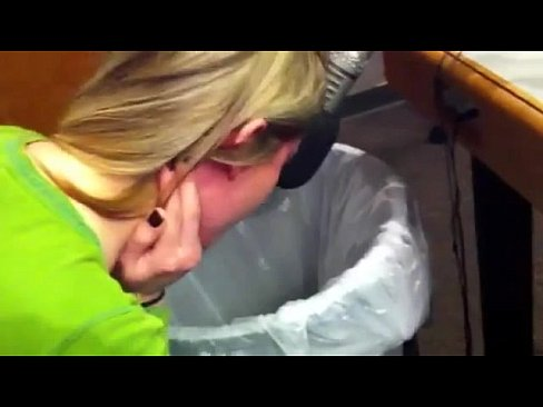 Jenna haze uses massive dildo