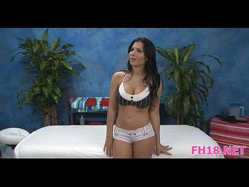 Порно рыжеволосой грудастой фото 35-490