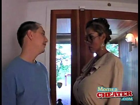 milf xx videos Fauxcest by Lady Fyre free.