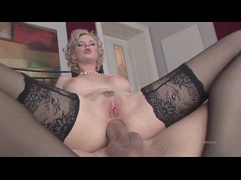 порно секс пер тормозов