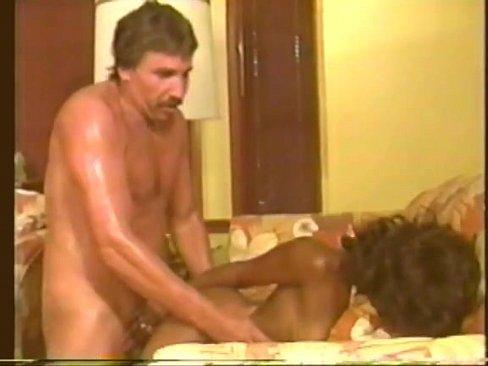 frank james porn movies
