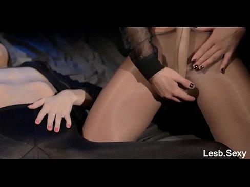 Lesbians and vaginal sex