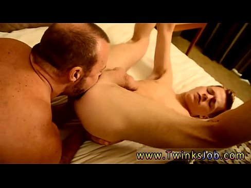 Sruthi hasan nude videos