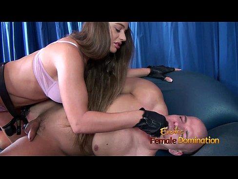 Women making men cum in their pussies