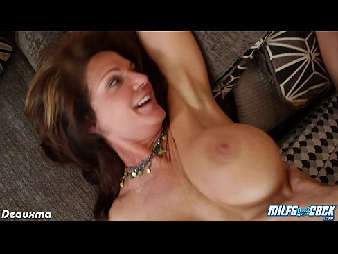 Montana Fishburne Free Xxx Video Clip