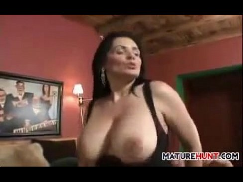 Girls sucking older womens tits think