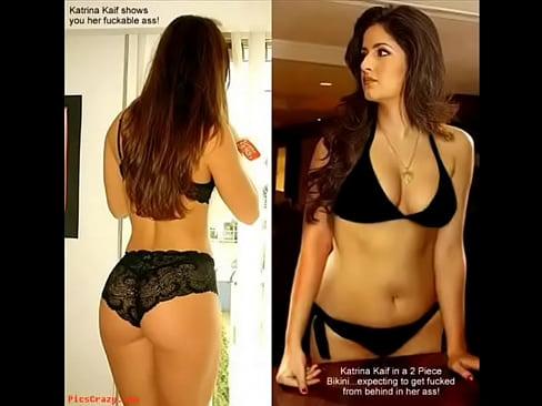 katrina kaif pornstar hardcorn hd image