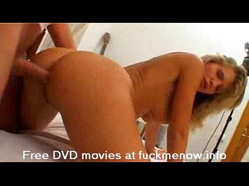 Masage video and orgasm