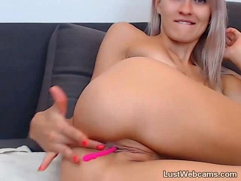 Wife fucked until multiple orgasms