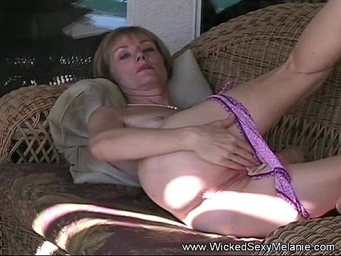 Homemade Real Drunk Milf Fucks Step Son Free