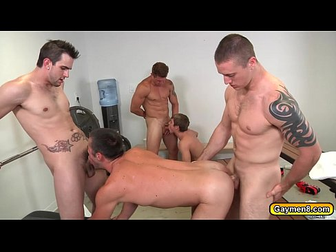 Best of Gay Group Xvideos