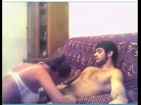 Секс порна азери фото 713-405