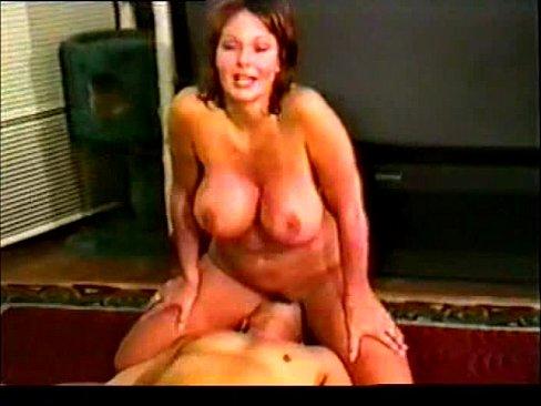 Orgy creampie eatter
