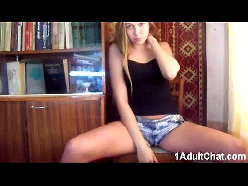 Live strip webcam gratis cam