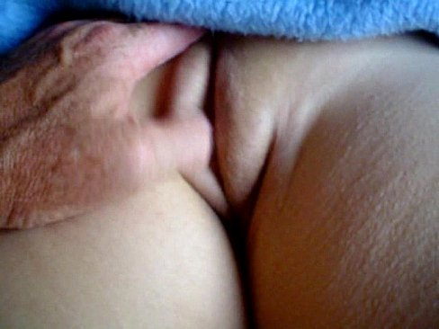 big pussy clips Pussy · Big cock · Webcam · Anime · Doctor · Gangbang · Classic · Young young ·  Videos · Mom and son · Big tits · Public · Nurse · Cumshot · Big pussy · Fisting.