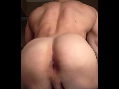 Nude ass porn
