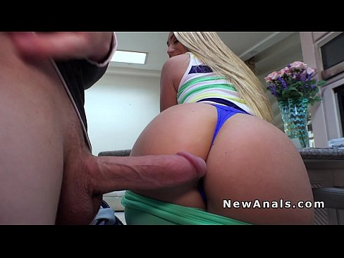 Xvideos busty thick banging asses
