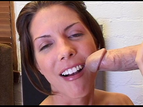 pic blowjobs How to give a great blowjob (fellatio) for beginners.