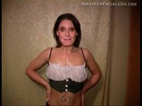 Daphne rosen domination tube