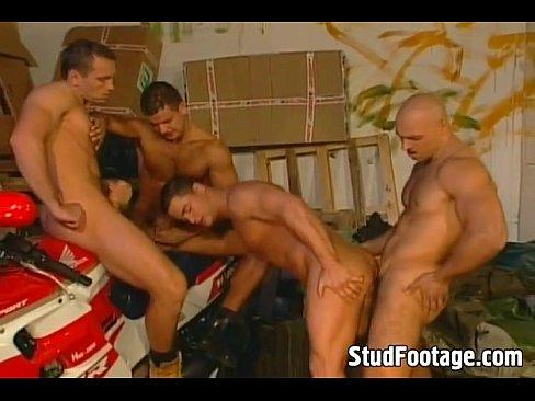 erotic chat bøsse anal video