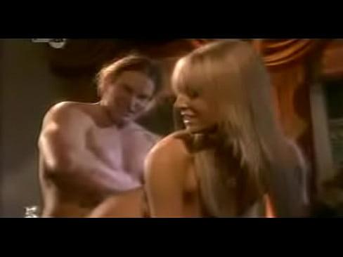 Cinemax Softcore Porn Stars - Ebony deepthroat boyfriend s lutload ...