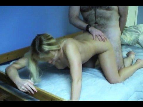 Sexy asian women nude videos