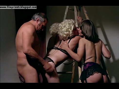 video porno italiano it ebook deutsch