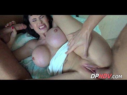 free ha nude movies