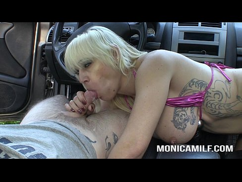 milf squirt norsk homse porno