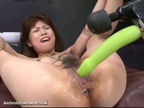 Hairy hot mature sex