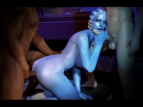Порно видео масс эффект онлайн бесплатно фото 196-123