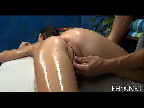 секс масад видео