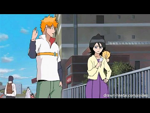 bleach cartoon porn Sort movies by Most Relevant and catch the best Bleach Cartoon movies now!.