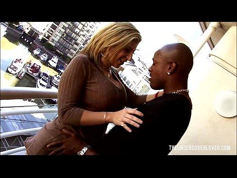 Black lesbian hooches
